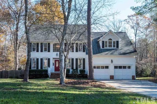 12 Altmont Court, Durham, NC 27705 (#2290449) :: RE/MAX Real Estate Service