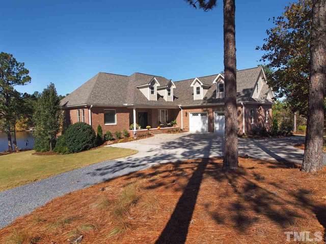 13 Brassie Lane, Foxfire, NC 27281 (#2290538) :: The Jim Allen Group