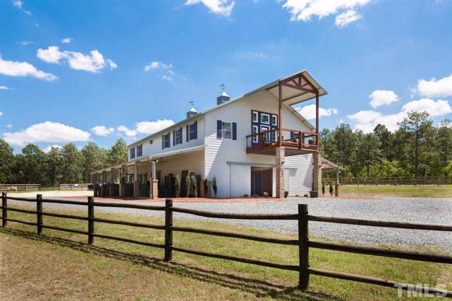 344 New Haven Place, Southern Pines, NC 28387 (#2290555) :: The Amy Pomerantz Group