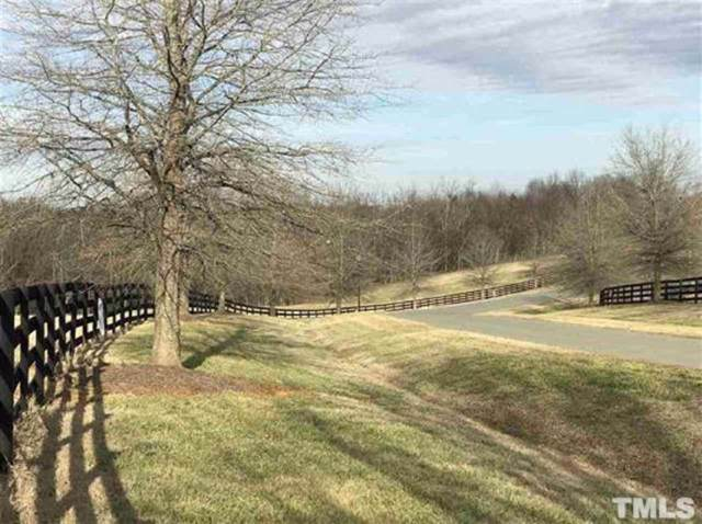 609 Hunter Glen Lane, Siler City, NC 27344 (#2290576) :: The Perry Group