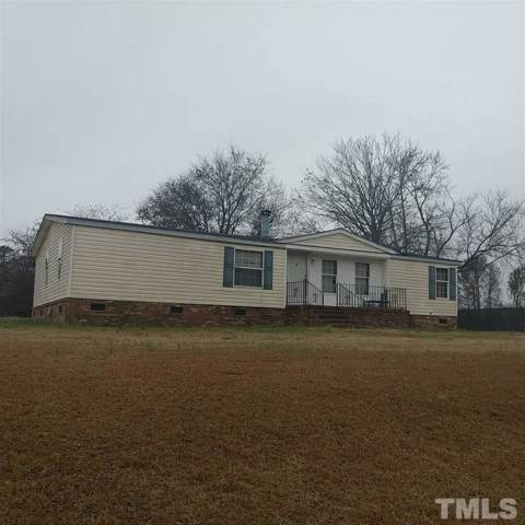 127 Timber Hollow Drive, Linden, NC 28356 (#2290608) :: RE/MAX Real Estate Service