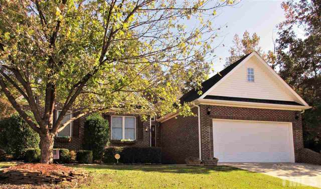 100 Camden Square, Sanford, NC 27330 (#2290690) :: The Perry Group