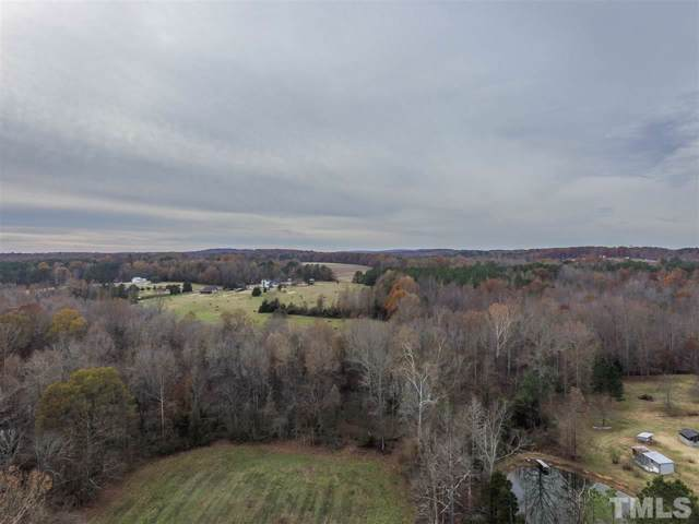 6661 Bahama Road, Rougemont, NC 27572 (#2290719) :: The Amy Pomerantz Group