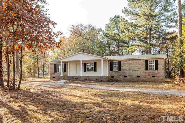 83 Cherry Berry Road, Sanford, NC 27332 (#2290812) :: RE/MAX Real Estate Service