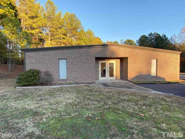 104 Market Street, Henderson, NC 27536 (#2290821) :: The Jim Allen Group