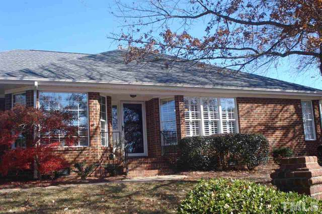 1000 Loganberry Court, Fuquay Varina, NC 27526 (#2290848) :: Raleigh Cary Realty