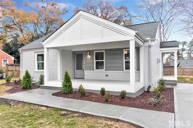 808 Welford Road, Raleigh, NC 27610 (#2290850) :: Classic Carolina Realty