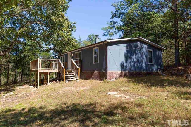 115 North Creek Drive, Louisburg, NC 27549 (#2290879) :: RE/MAX Real Estate Service