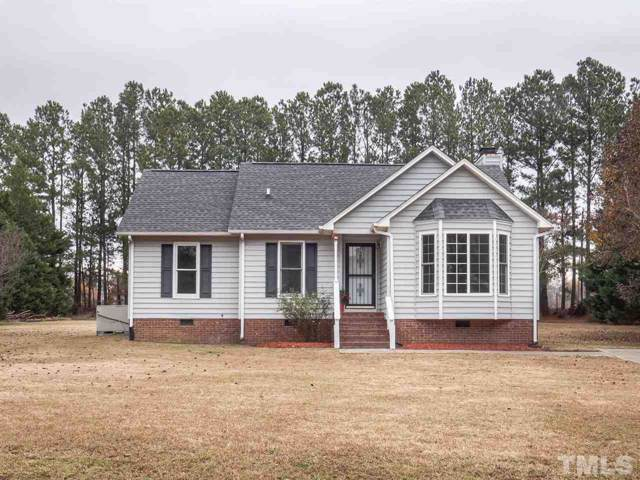 7125 Westworth Drive, Willow Spring(s), NC 27592 (#2290880) :: Raleigh Cary Realty