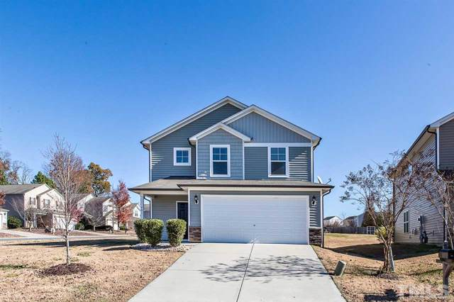 401 Collington Drive, Mebane, NC 27302 (#2290887) :: The Amy Pomerantz Group