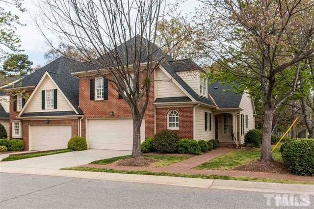 2300 Elmsford Way, Raleigh, NC 27608 (#2290889) :: Dogwood Properties