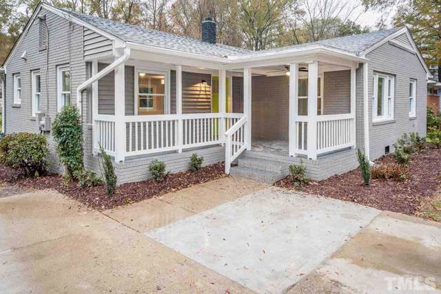 2410 Boswell Road, Raleigh, NC 27610 (#2290899) :: The Amy Pomerantz Group