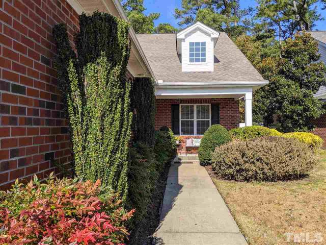 128 Chafin Place, Goldsboro, NC 27534 (#2290984) :: Dogwood Properties