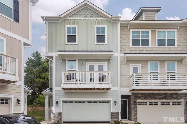 1004 Diamond Dove Lane, Apex, NC 27502 (#2291031) :: Sara Kate Homes