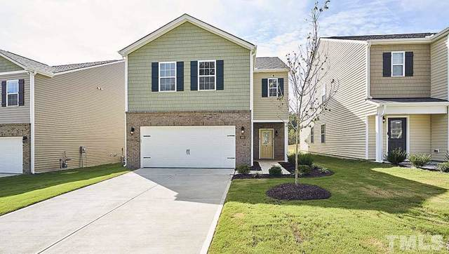 559 Golden Villas Drive, Rocky Mount, NC 27804 (#2291055) :: RE/MAX Real Estate Service
