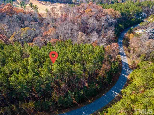 614 Berry Patch Lane, Pittsboro, NC 27312 (#2291066) :: The Perry Group