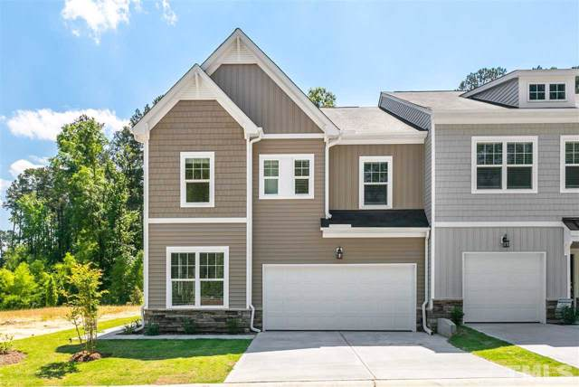 2028 Chipley Drive, Cary, NC 27519 (#2291169) :: Sara Kate Homes