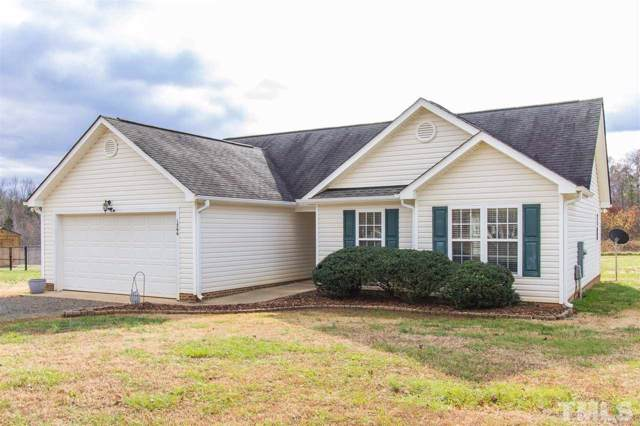 1566 Ella Lane, Stem, NC 27581 (#2291189) :: Raleigh Cary Realty