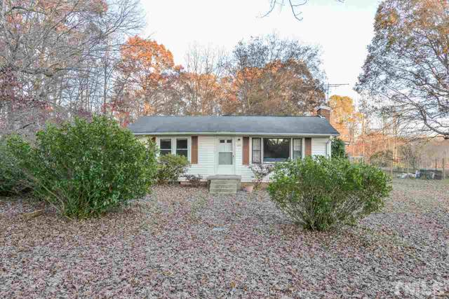 3062 Wagoner Lane, Graham, NC 27253 (MLS #2291219) :: Elevation Realty