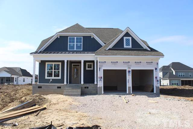549 Prides Crossing, Rolesville, NC 27571 (#2291242) :: The Jim Allen Group