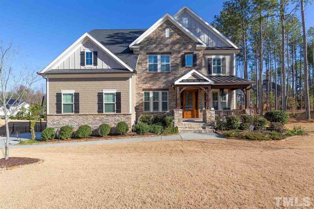 1113 Queensdale Drive, Cary, NC 27519 (#2291271) :: Raleigh Cary Realty