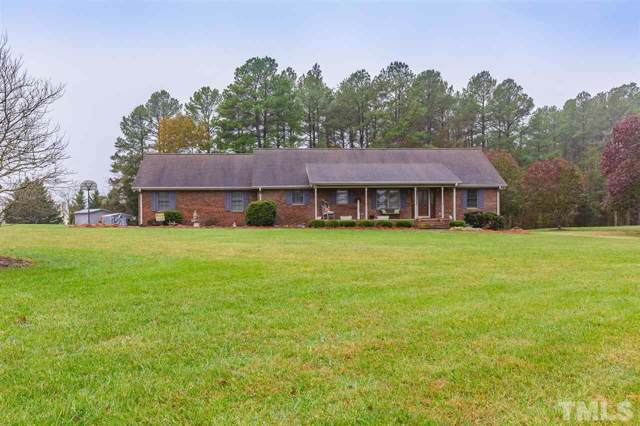 467 Mccray Road, Burlington, NC 27217 (#2291341) :: Dogwood Properties