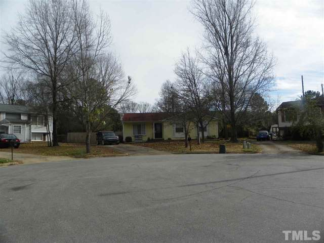 112 Black Angus Run, Cary, NC 27513 (#2291343) :: Raleigh Cary Realty
