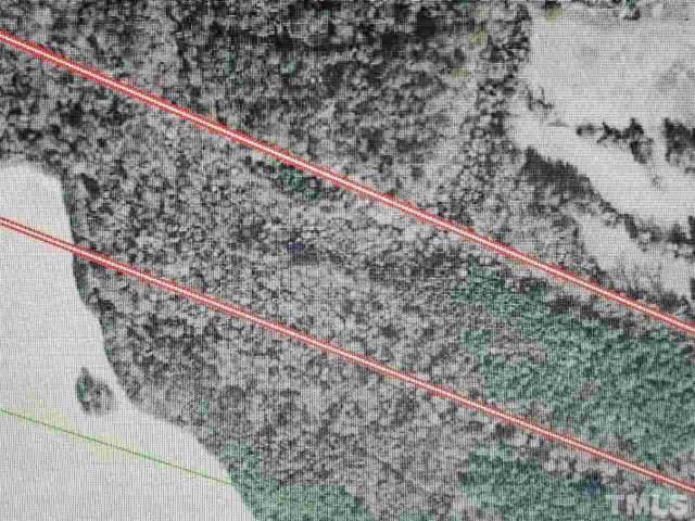 0 N Crantock Road, Smithfield, NC 27577 (#2291361) :: Marti Hampton Team - Re/Max One Realty