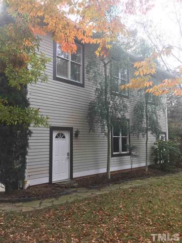 1607 Scales Street, Raleigh, NC 27608 (#2291394) :: Dogwood Properties