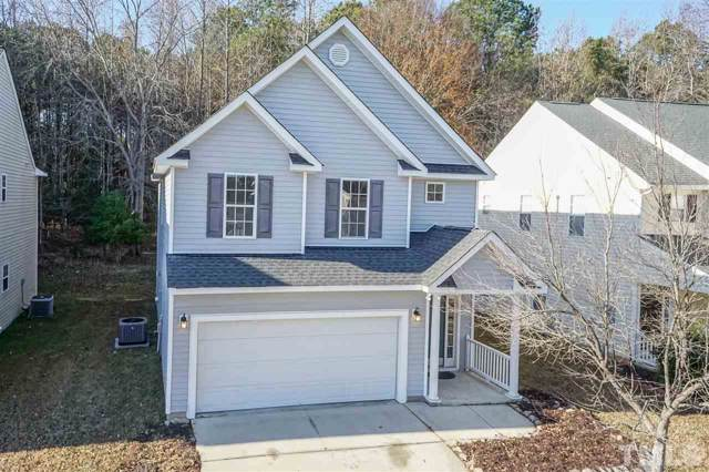 8537 Boysenberry Lane, Raleigh, NC 27616 (#2291397) :: The Amy Pomerantz Group