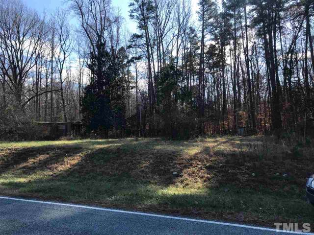 2223 Pearson Road, Hurdle Mills, NC 27541 (#2291398) :: The Amy Pomerantz Group