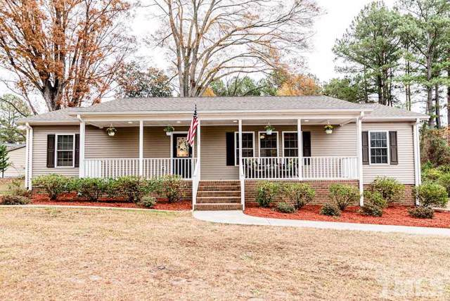 217 Winterlocken Drive, Sanford, NC 27330 (#2291401) :: The Perry Group