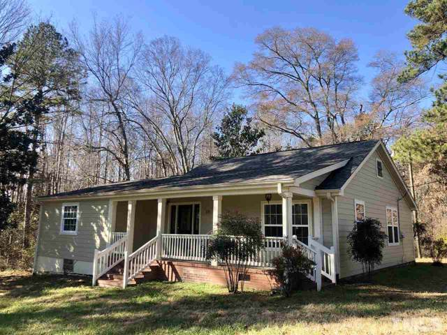 115 Woodsdale Road, Roxboro, NC 27573 (#2291443) :: The Results Team, LLC