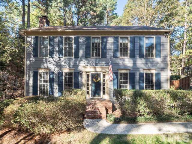 228 Glen Eden Road, Durham, NC 27713 (#2291492) :: Spotlight Realty