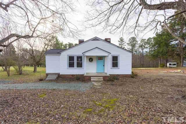 2948 Elder Lane, Burlington, NC 27215 (MLS #2291504) :: Elevation Realty