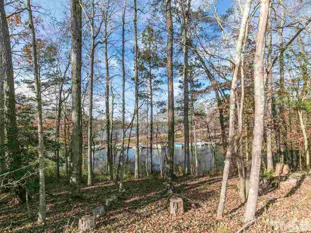 157 Red Wing Drive, Louisburg, NC 27549 (#2291573) :: Classic Carolina Realty