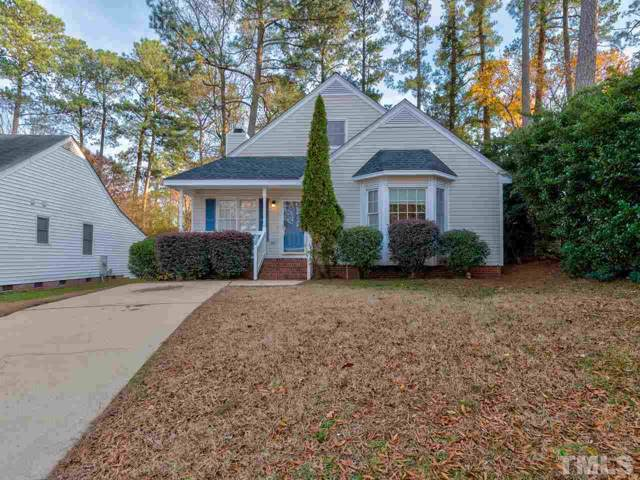 4320 Candle Court, Raleigh, NC 27616 (#2291580) :: Spotlight Realty
