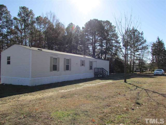 5 Elohim Way, Louisburg, NC 27549 (#2291716) :: The Jim Allen Group