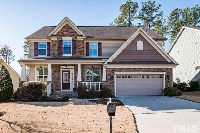 214 El Paso Avenue, Durham, NC 27703 (#2291719) :: Dogwood Properties
