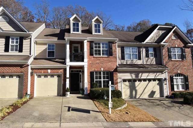 13252 Ashford Park Drive, Raleigh, NC 27613 (#2291738) :: Marti Hampton Team - Re/Max One Realty