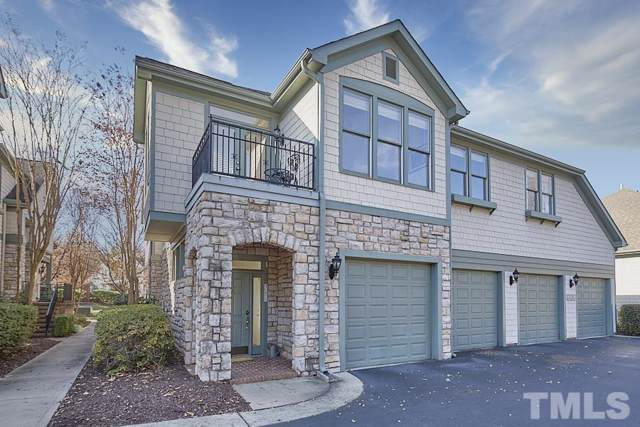 308 Presque Isle Lane #308, Chapel Hill, NC 27514 (#2291743) :: The Amy Pomerantz Group