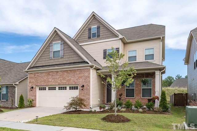 1031 Laredo Lane, Durham, NC 27703 (#2291744) :: Classic Carolina Realty