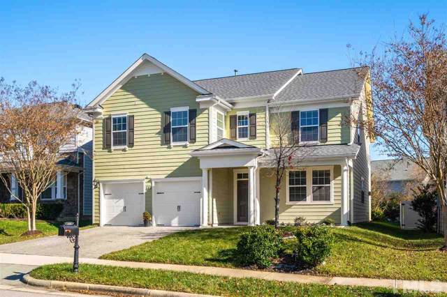 108 Deer Isle Court, Cary, NC 27519 (#2291751) :: The Perry Group