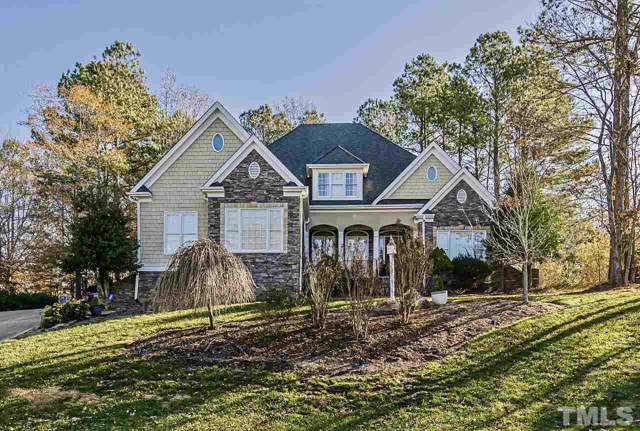 7328 Sparhawk Road, Wake Forest, NC 27587 (#2291757) :: The Amy Pomerantz Group