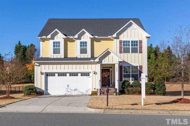 4237 Brintons Cottage Street, Raleigh, NC 27616 (#2291767) :: Raleigh Cary Realty
