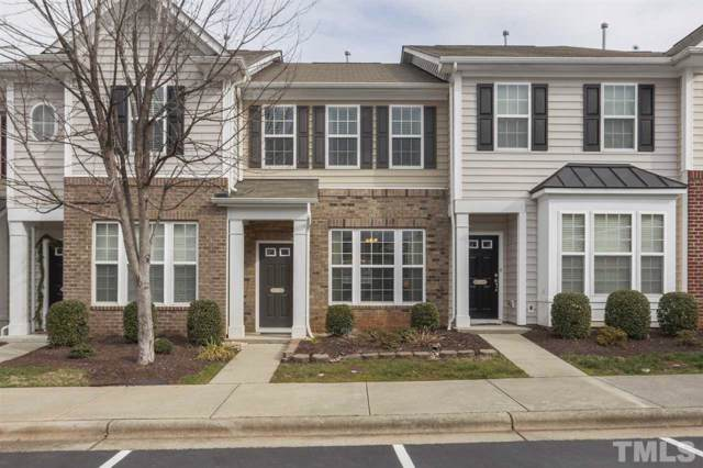 882 Cupola Drive, Raleigh, NC 27603 (#2291837) :: The Perry Group