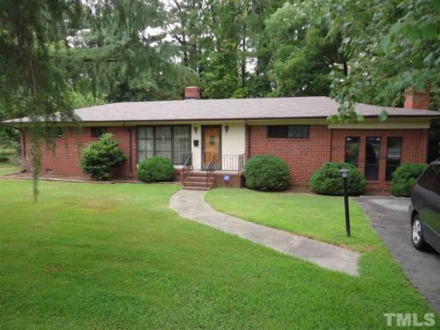 3415 Winston Road, Durham, NC 27704 (#2291848) :: The Amy Pomerantz Group