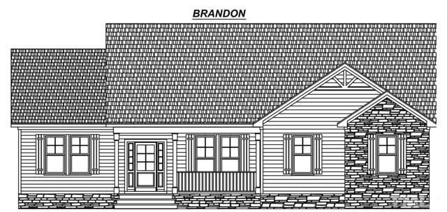 120 Mason Landing Drive, Selma, NC 27576 (#2291858) :: Dogwood Properties