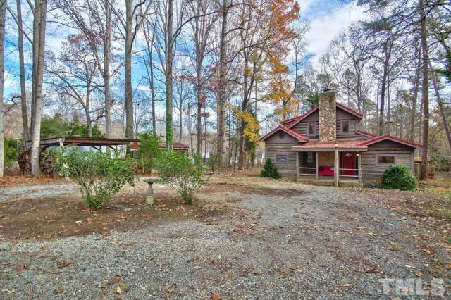 2316 Nc 86 Highway, Hillsborough, NC 27278 (#2291880) :: Spotlight Realty