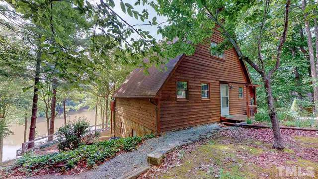 235 Hidden Hills Road, Roxboro, NC 27573 (#2291896) :: Classic Carolina Realty